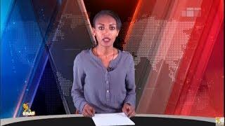 addis+zena Videos - 9tube tv