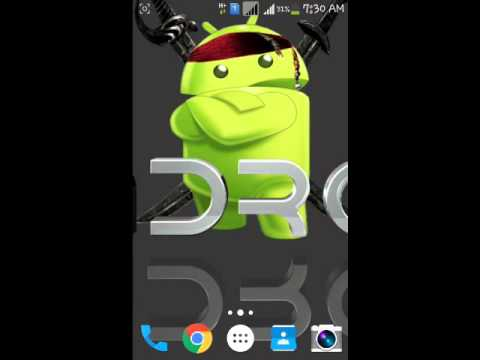 NEW 2016 Download Android Paid Apps Free *ROOT*