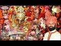 Rang Barse Gulal Barse   Hindi Devotional Video   Rudrakant Thakur   Suman Audio