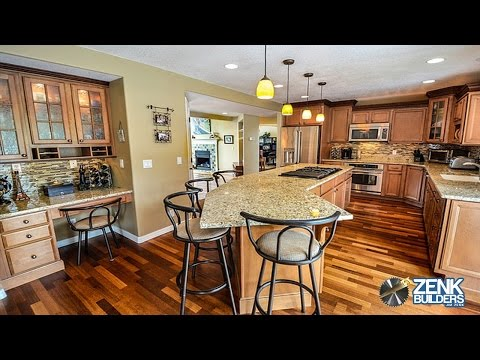 Remodeling Ideas to Increase Your Home's Value