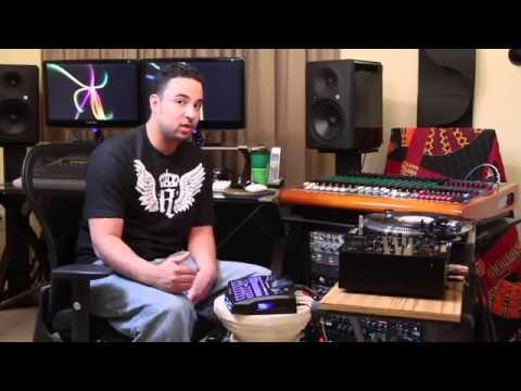 How to Produce Rap Beats on Mac | Best Rap Beatmaking Software for Mac 2014