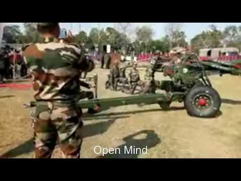 चीन और india के sath मैदान-ए-जंग में बाजी पलट देंगे हिंदुस्तान के ये हथियार ???