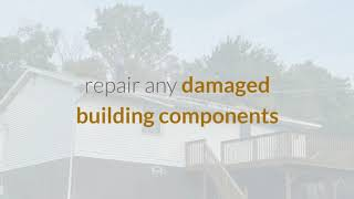 Flat - Sloped Tile Waterproofing Roofing Systems | Tornadoroofing.com