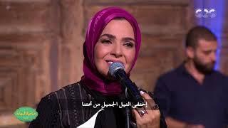 """#x202b;صاحبة السعادة   فرقة الاصدقاء """" مني عبد الغني - علاء عبد الخالق - حنان   الحلقة الكاملة#x202c;lrm;"""