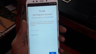 MI Redmi 5 Mi Account Lock Bypass, By Miracle Box Crack