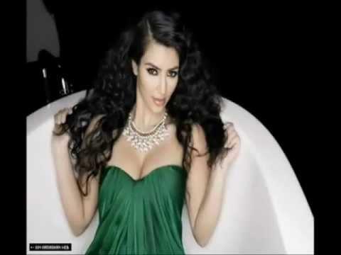 kimkardashian-eyelashes-site.wmv