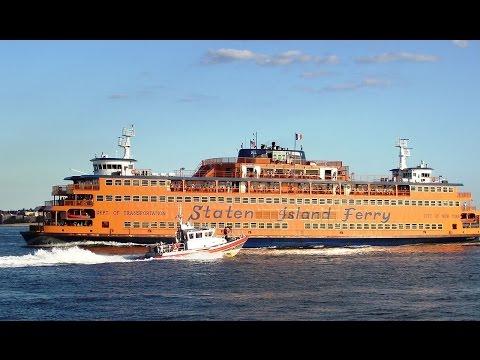 The Big Ship in Kolkata [ HD ]