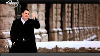 JADO TAK - NACHHATAR GILL - FULL HD VIDEO