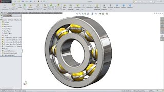 Mysolidworks official solidworks community.