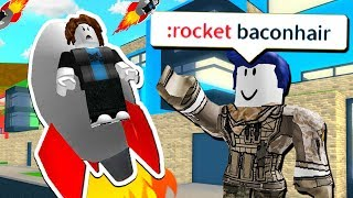THE LAST GUEST HAS ADMIN COMMANDS!! (Roblox: The Last Guest 2 Roleplay) -  getplaypk