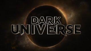 dark universe monsters legacy hd