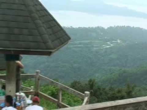 JHOLLAT-  Picnic Grove@Tagaytay 2