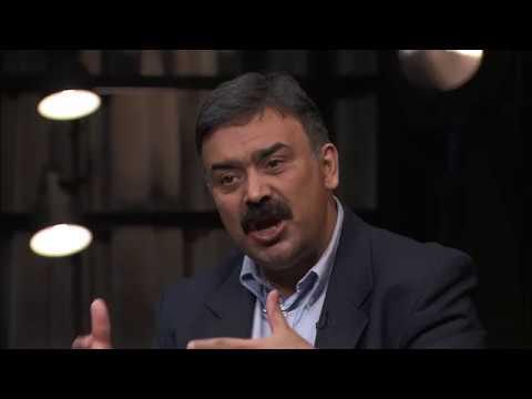 Think Tank by Adobe: Spotlight on Abhijit Bhaduri