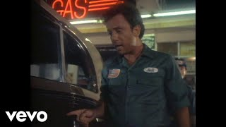 Billy Joel - Uptown Girl (Official Video)