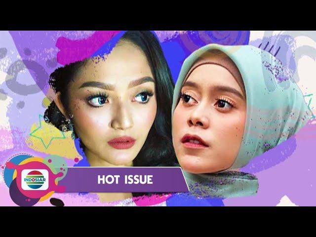 Download Lesti Kejora vs Siti Badriah... Akankah Kedua Penyanyi Ini Saling Memaafkan Dan Kembali Bersahabat!? MP3 Gratis