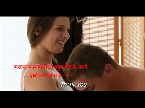 Xxx Mp4 Body Massage By Girls In Mumbai 9867147163 Neha 3gp Sex
