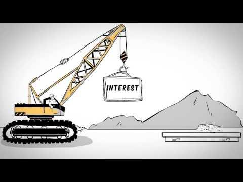 Stocks and Bonds 101 | Fidelity