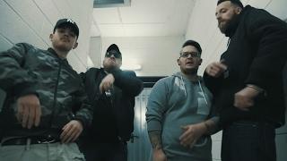 Eaz Feat. Nerone - Nulla Da Dire (Prod. BigBounceBrothers)