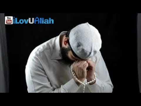 Powerful Emotional Dua ᴴᴰ | Mufti Ismail Menk