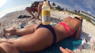 [ 1 hour ] Best Water Bottle Flip CHALLENGE  - Water Bottle Flip Trick Shots Compilation
