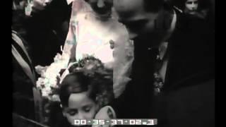 Le nozze dell