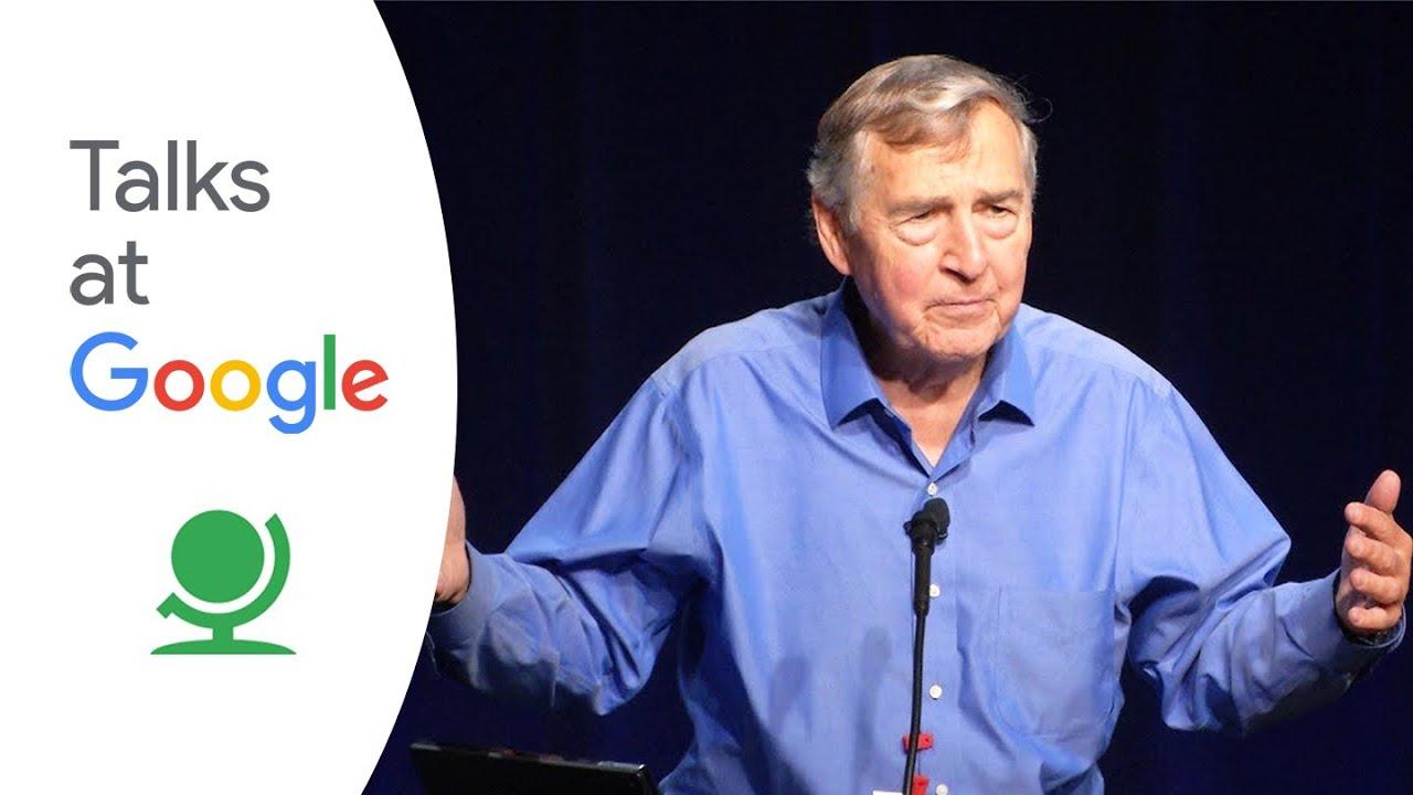 Destined for War: America & China | Graham Allison | Talks at Google