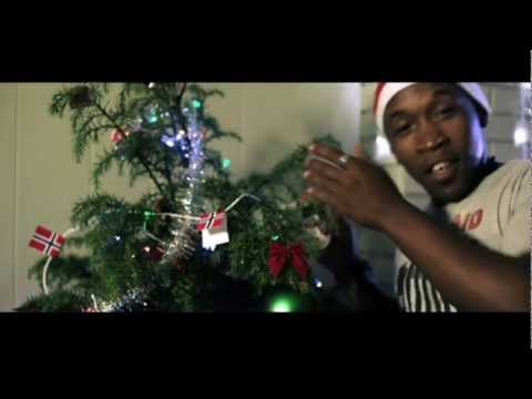 Africa for Norway: Radi-Aid campaign returns for Christmas - Truthloader