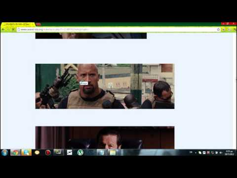 How to download free movies (no torrent)no virus
