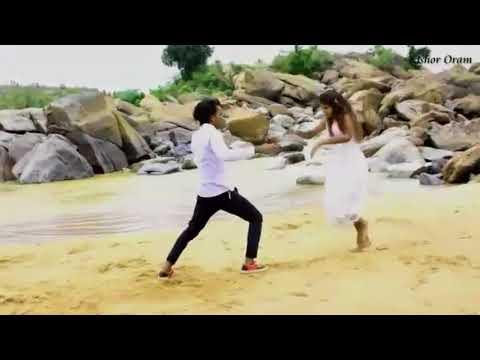 Xxx Mp4 Teri Bindiya Tor Jhumka Taru Kangana Kerala Pagal Ho Gaya Deewana Nagpuri Song 3gp Sex