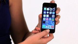 How to Take a Screenshot | iPhone Tips