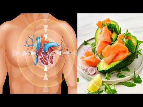 10 Super Foods to Help Improve Blood Circulation  I  Health information I HealthPedia
