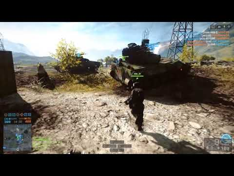 Battlefield 4 10 30 2017