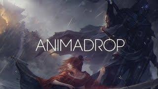 Satellite Empire - Promised Land (ft. SILBY) (Animadrop Remix)