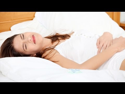 What Causes Stomachaches? | Stomach Problems
