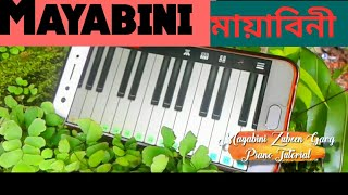 piano+notes +music+notes Videos - 9tube tv