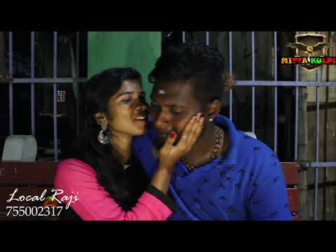 Xxx Mp4 Chennai Gana Gana Local RAJ Love Pain Song REAL Story In Gana Life 7550023517 3gp Sex