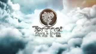 Download ฮักฮักฮัก Ton rak music Video