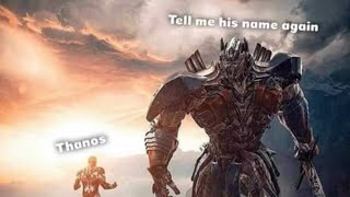 Funny 30+ Marvel Memes & Dc's too!