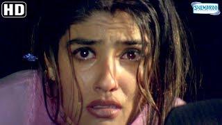 Ghulam-E-Mustafa [1997] Raveena Tandon Scenes - Nana Patekar - Hit Hindi Movie