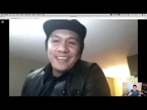 Melvin Interview Testimonials