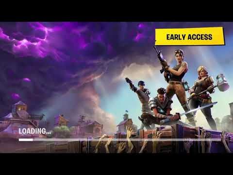 FORTNITE NOOB BUYS HIT FIRST SKIN AND THIS HAPPENS😱😱!!