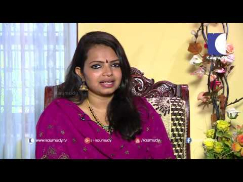Thyroid problems in women during pregnancy | LADIES HOUR  19-10-2016 | Kaumudy TV