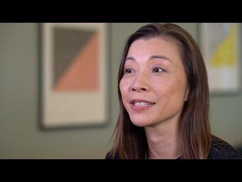 Diagnosing Dyslexia in English Language Learners