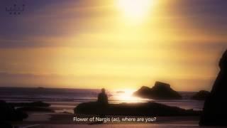 Flower of Nargis - Nasheed Imam Mahdi (as)