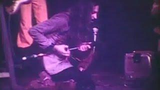 """Show: """"Vou Danado Pra Catende"""" (Alceu Valença, 1976, Ao Vivo)"""