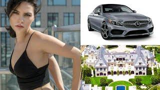 Lifestyle of Hazal Filiz Küçükköse,Networth,Income,Affairs,House,Car,Family,Bio