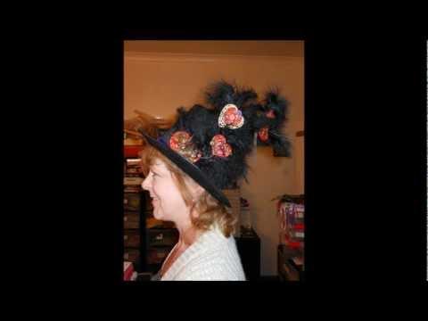 Hats - jennings644