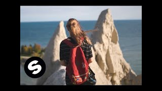 Bolier & Natalie Peris - Forever And A Day (Official Music Video)