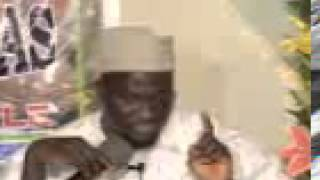 THE TRUTH ABOUT THE TRANSLATION OF QURAN TO YORUBA