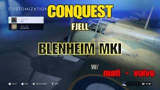 Download Battlefield™ V*CQfjellMKI Video